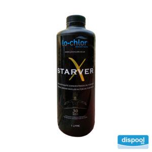 Starver X 1L